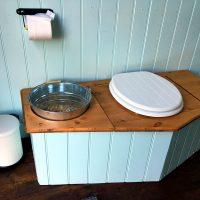 toilet-shut